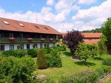 Giglerhof Bad Birnbach