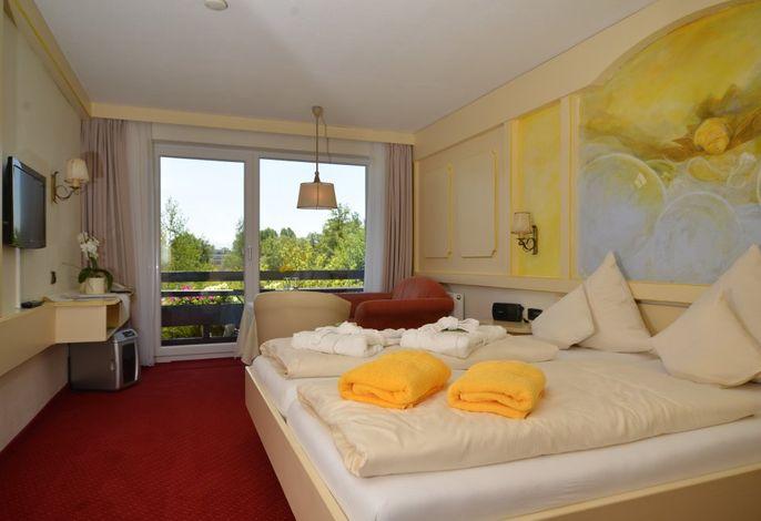 scheidegg_hotelbirkenmoor_9211