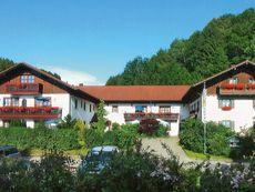 Ferienhof am Mitterberg Bad Birnbach
