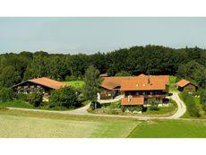 Niedermaier-Hof Bad Birnbach