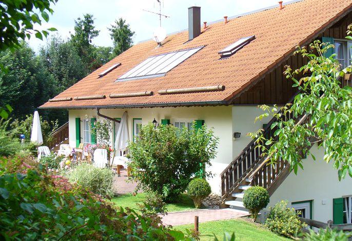 Bruckhuberhof