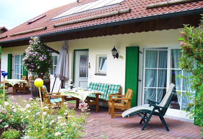 Bruckhuberhof (Bad Birnbach)