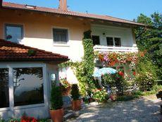Ferienwohnungen Bimesmeier Bad Birnbach
