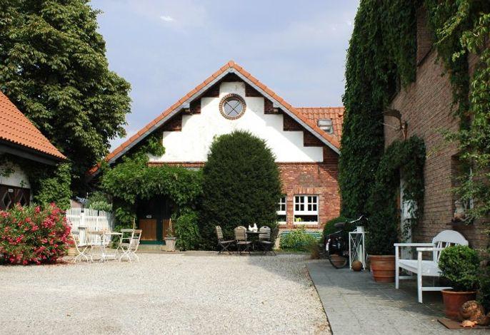 neuebilderdrostenhof026