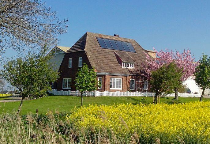 Thormählenhof