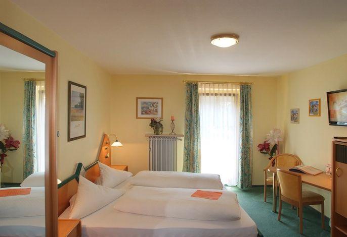 doppelzimmer-comfort-mit-balkon