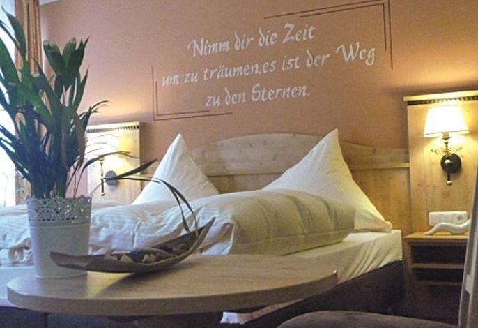 Bild Hotel-Gasthof Fellner.jpg