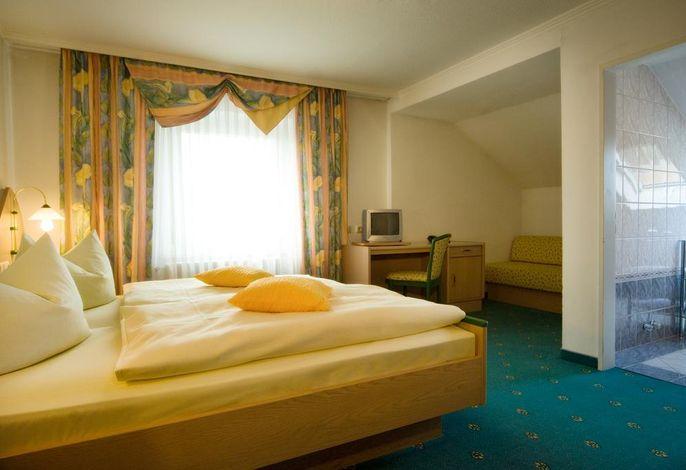 Hotel Gross