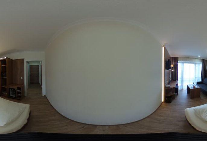 Komfortzimmer HH