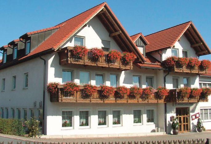 Hotel Sonnental.jpg
