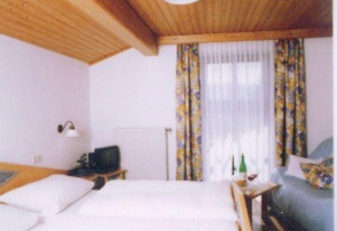 Gästehaus Fischer Erika (Eschlkam)