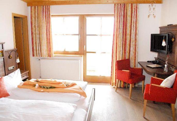 Zimmer-mit-Balkon