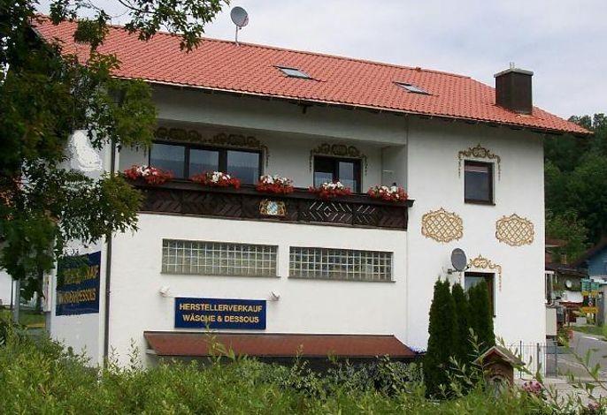 Fw R. Gstöttner