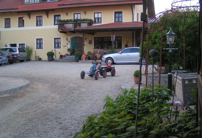 Stadlerhof (Volkenschwand)