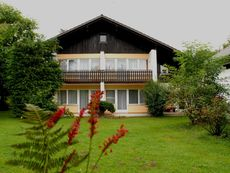 Landhaus Oberrainer Bad Griesbach