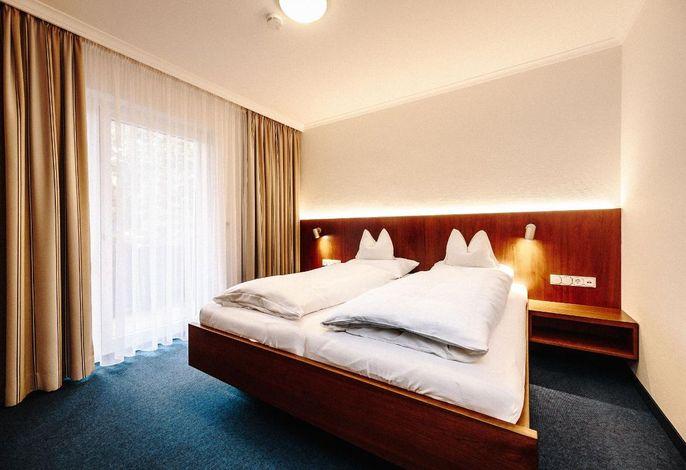 2-Zimmer App.Suite