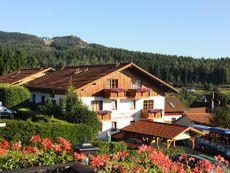 Ferienhotel Zum Arber