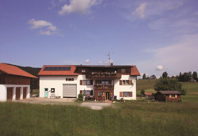 Haus Anny