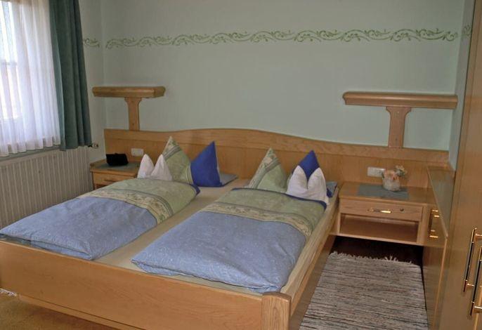 Doppelzimmer Buche