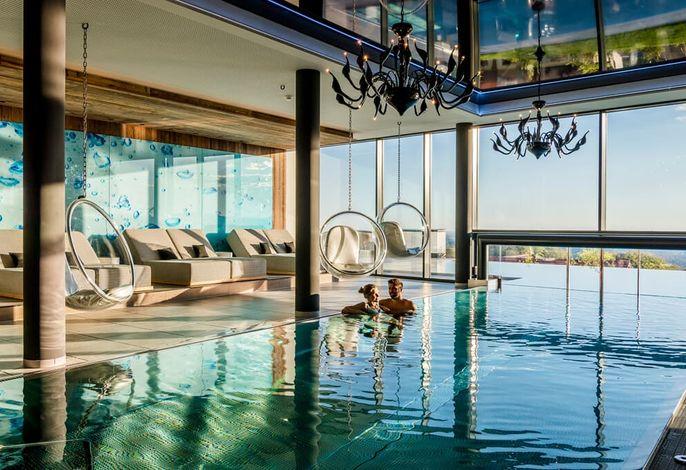 hotel_schwimmbad_bayrischer-wald