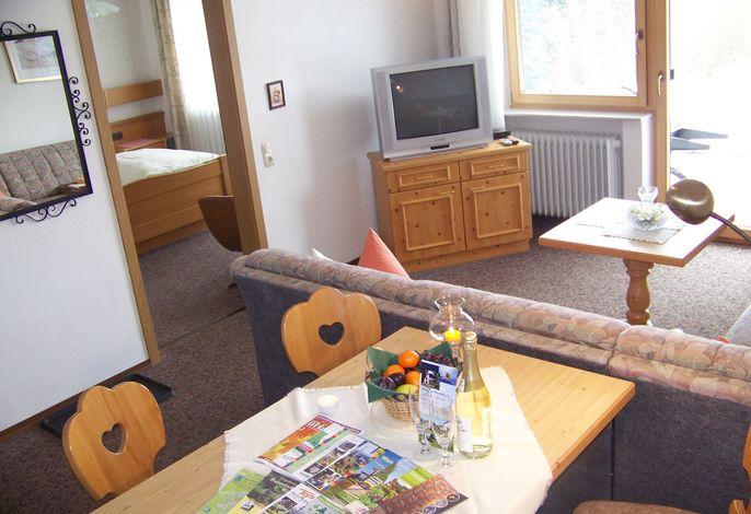 Wohnzimmer Ap 2