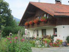 Gästehaus Seitz Bodenmais