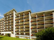 Haus Bayerwald Neureichenau