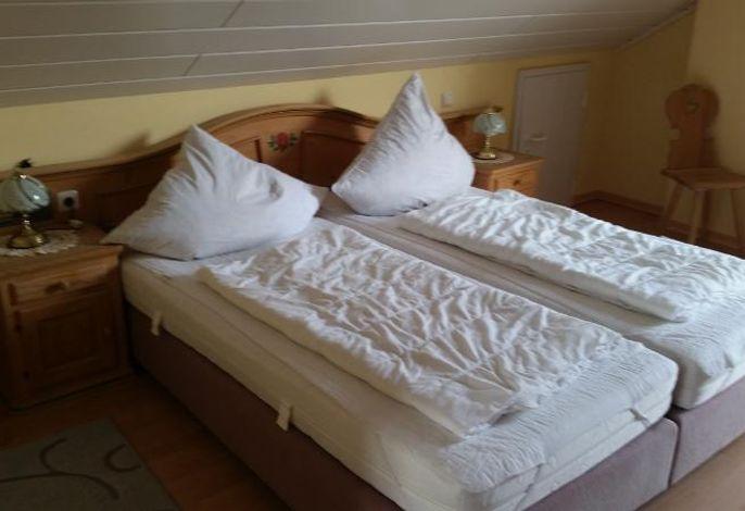 TypC Beispiel Bett