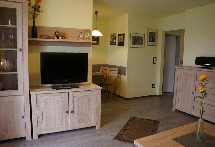 Wohnzimmer 403