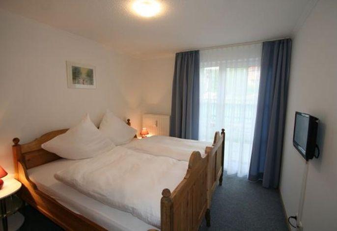 Schlafzimmer 537