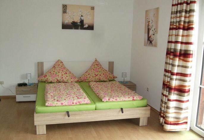 TypA Beispiel Bett
