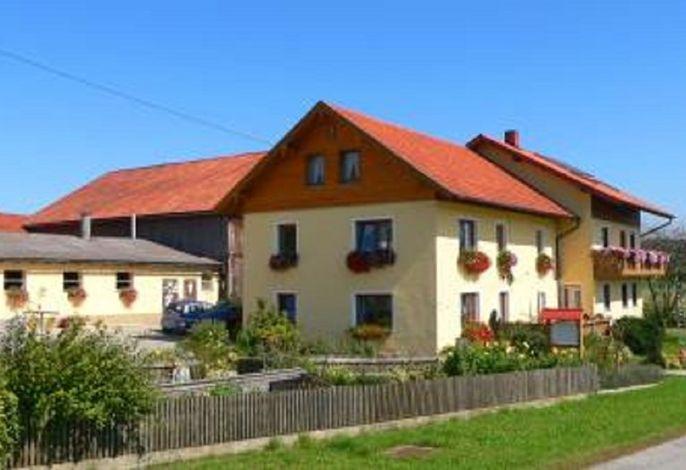Bauernhof Fischer