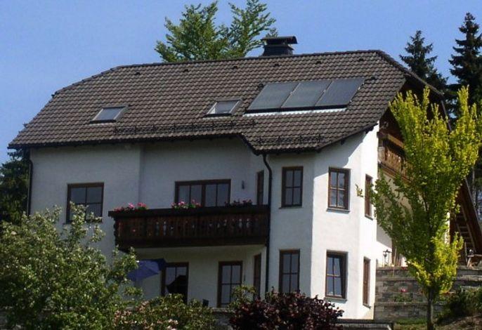 Ferienwohnung Wulf, (Schmallenberg), LHS 08842 Neu