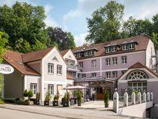 Hotel Atrium Passau