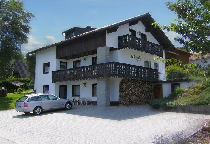 Ferienhaus Endl