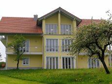 Deinerhof