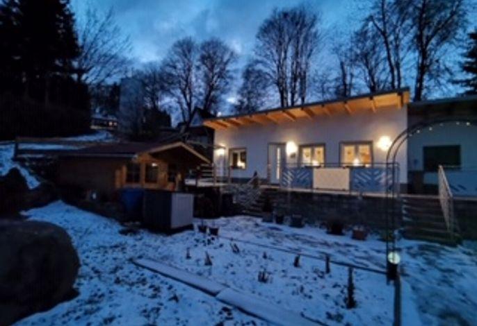 Ferienhausgemeinschaft Solla-Hermannsau