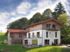 Lindenhaus Zwiesel