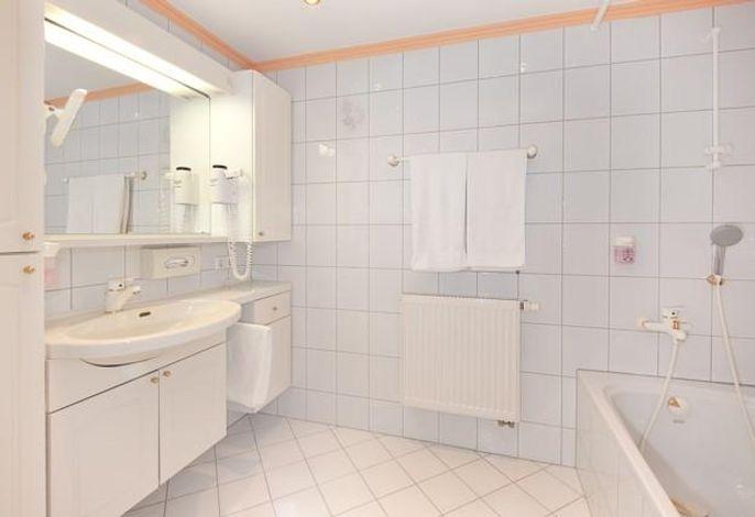 Kronberg Suite