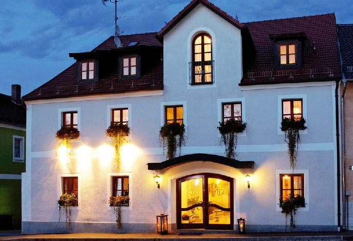 Zedernhof, Stamsried