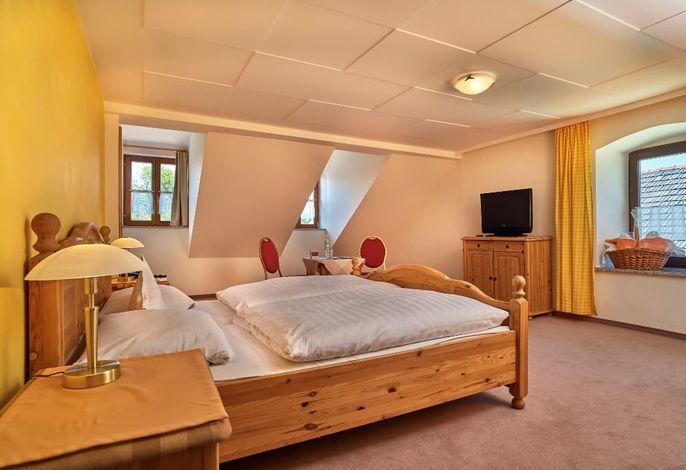 hotel-pusl170615mf054