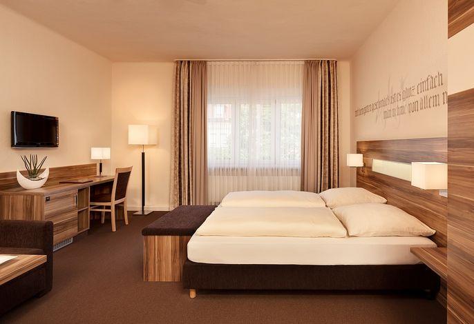 Metzgerei-Hotel-Gasthof Wittmann (Neumarkt i.d. Oberpfalz)