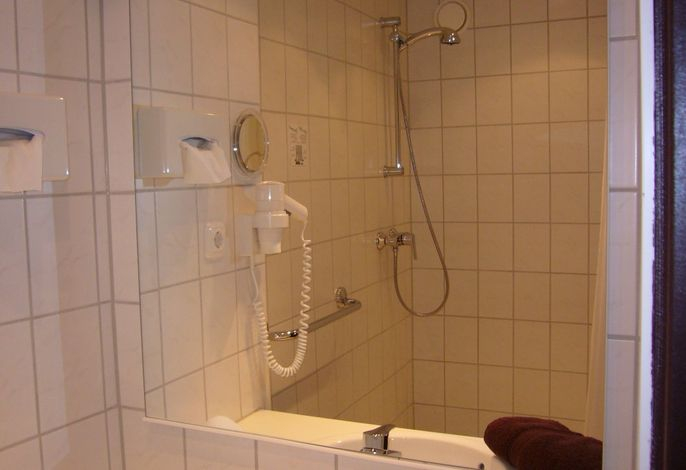 Klassik Hotel am Tor (Weiden in der Oberpfalz)