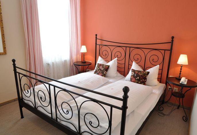 Hotel Grader (Neustadt a.d. Waldnaab)