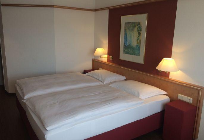 Amedia Hotel (Weiden in der Oberpfalz)