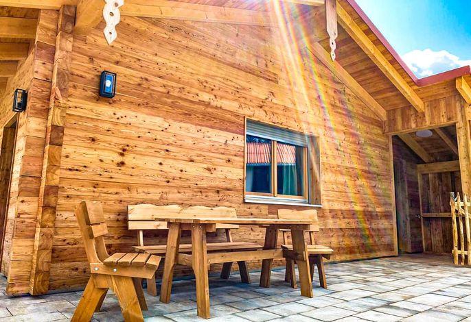 hundehotel-cottage-b.jpg