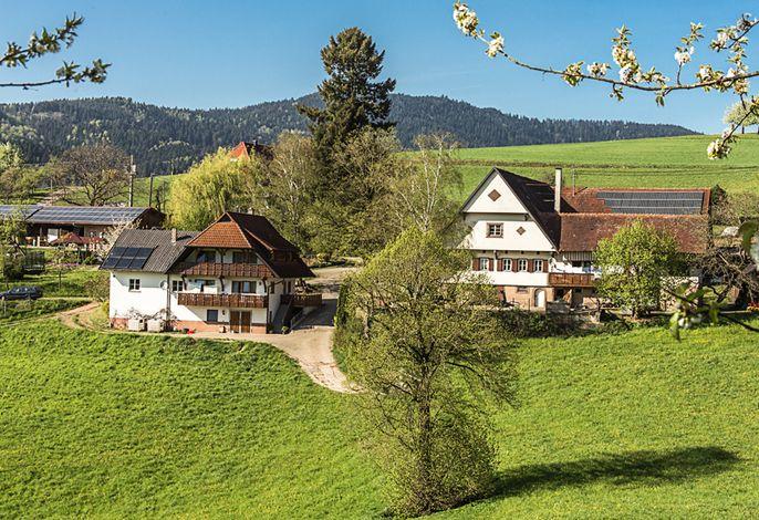 Breigenhof