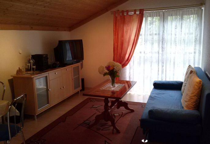 bernhard-wohnzimmer