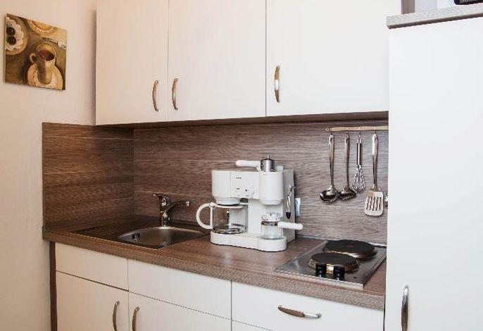 standard Küche