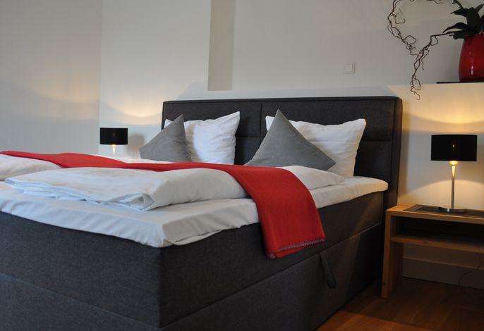 Hotel Schloß Ort (Passau)